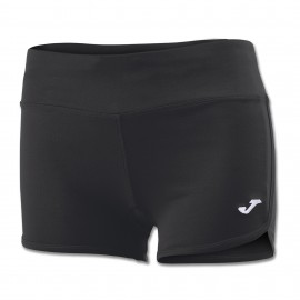 Joma Short Stella Ii Volley...