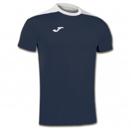 Joma Spike T-Shirt M/M...