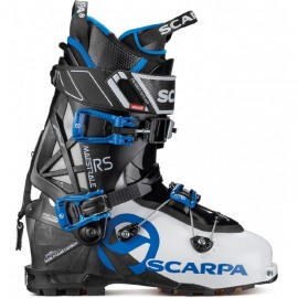 Scarpa Maestrale Rs...
