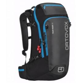Ortovox Tour Rider 30...