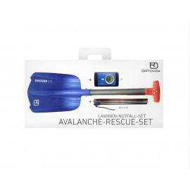 Ortovox Avalanche Rescue...