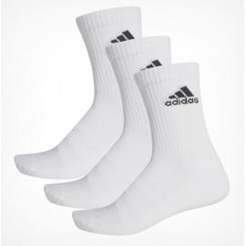 Adidas Cush Crw 3Pp Pacco 3...