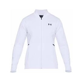 Under Armour Forge Warm Up...