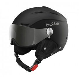 Bolle Backline Visor Nero...