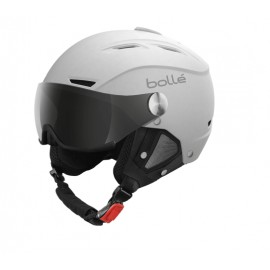 Bolle Backline Visor Soft...