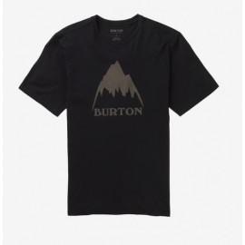 Burton Classic Mtn Hgh Ss...