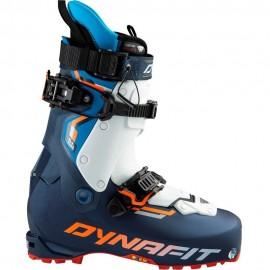 Dynafit Tlt8 Expedition Cl...