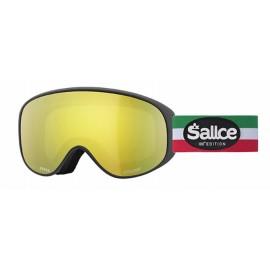 Salice 101 Nero Italia...