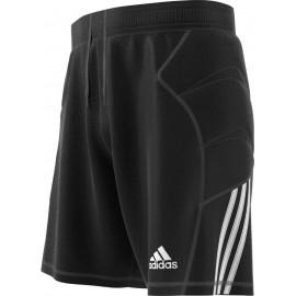 Adidas Tierro Gk Short...