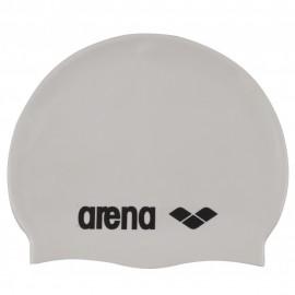 Arena Classic Silicone...