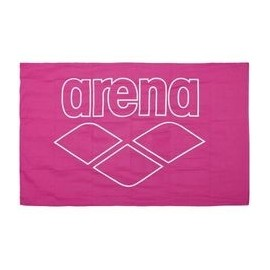 Arena Pool Smart Towel Telo...