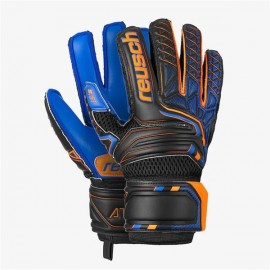 Reusch Attrak S1 Junior...