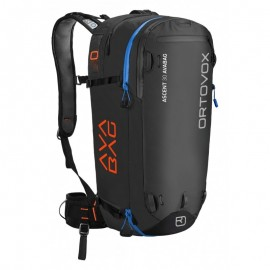 Ortovox Ascent 30 Avabag...