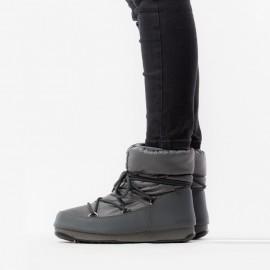 Moon Boot Low Nylon Wp 2...