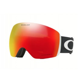 Oakley Flight Deck Matte...