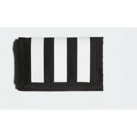 Adidas 3S Wallet Portafogli - Giuglar Shop