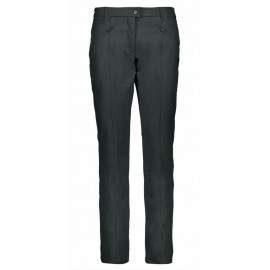 Cmp Woman Long Pantalone...