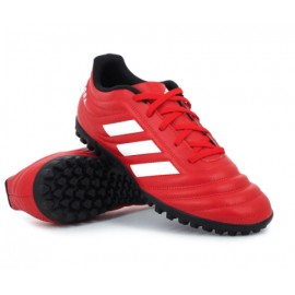 Adidas Copa 20.4 Tf...