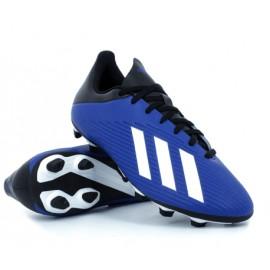 Adidas X 19.4 Fxg...