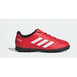 Adidas Junior Copa 20.4 Tf...