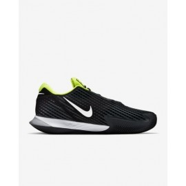 Nike Air Zoom Vapor Cage 4 Cly - Giuglar Shop