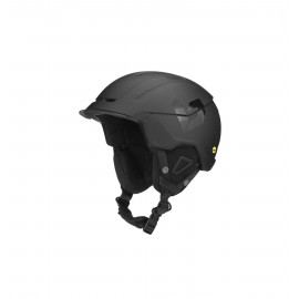 Bolle Instinct Mips Full Black