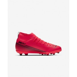 Nike Junior Jr Superfly 7 Club Fg/Mg - Giuglar Shop