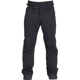 Billabong Outsider Pantalone Uomo - Giuglar Shop