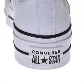 Converse Ctas Lift Hi Scarpa Alta Donna - Giuglar Shop