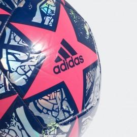 Adidas Fin Ist Trn Pallone Champions League - Giuglar Shop