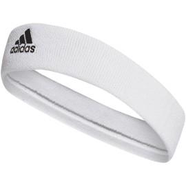 Adidas Tennis Headband...