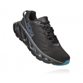Hoka One One W Elevon 2 Donna - Giuglar Shop