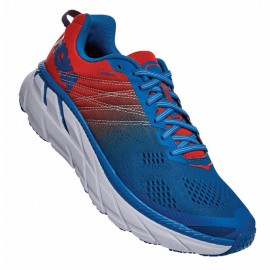 Hoka One One M Clifton 6 Uomo - Giuglar Shop