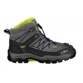 Cmp Kids Rigel Mid Trekking Shoes - Giuglar Shop