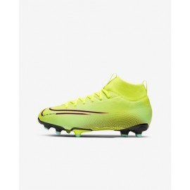 Nike Junior Jr Superfly 7 Academy Mds Fgmg Junior - Giuglar Shop