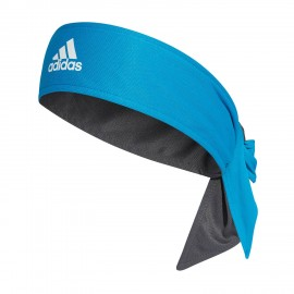 Adidas Tennis Tb A.R....