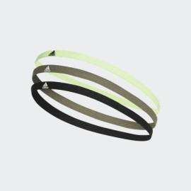 Adidas 3Pp Hairband Pacco 3...