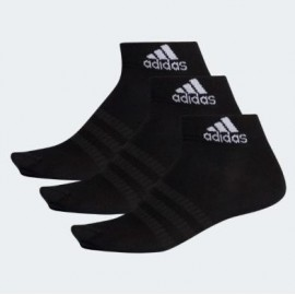 Adidas Light Ank 3Pp Pacco...