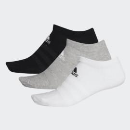 Adidas Light Low 3Pp - Giuglar Shop