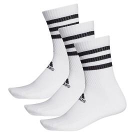 Adidas 3S Csh Crw3P Pacco 3...
