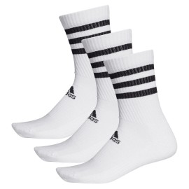 Adidas 3S Csh Crw3P Pacco 3 Calze - Giuglar Shop