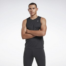 Reebok  Re Seedwick Singlet...