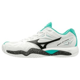 Mizuno Wave Intense Tour 5...