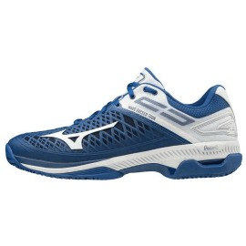 Mizuno Wave Exceed Tour 4 Cc True Uomo - Giuglar Shop
