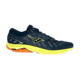 Mizuno Wave Ultima 11 - Giuglar Shop