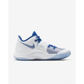 Nike Kyrie Flytrap Iii Uomo - Giuglar Shop