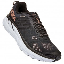 Hoka One One W Clifton 6 Donna - Giuglar Shop