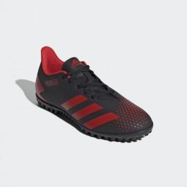 Adidas Predator 20.4 Tf...