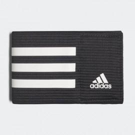 Adidas Fb Capt Armband...