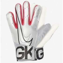 Nike Gk Match...